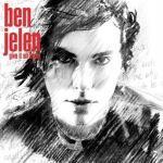 "Ben Jelen's ""Give it All Away"""