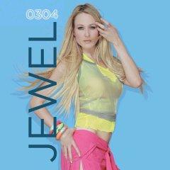 """Jewel's """"0304"""""""